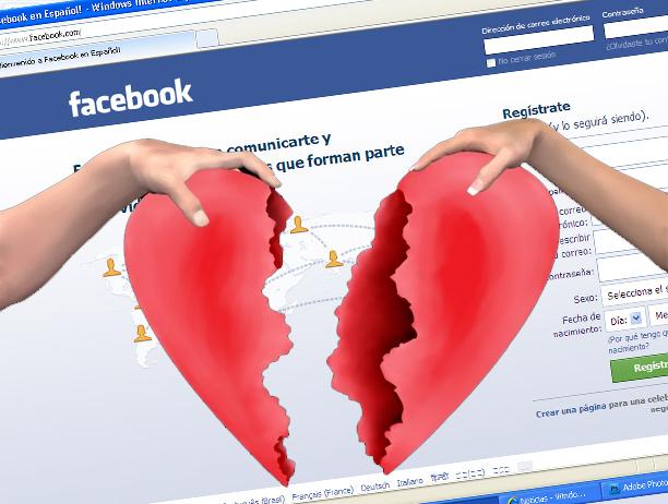 facebook_divorcio