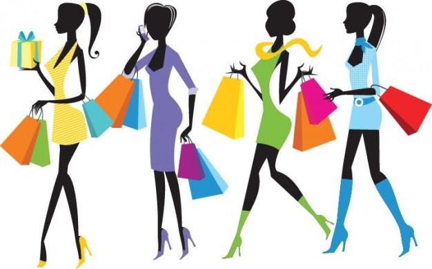 Open Closet: venta de ropa usada de bloggers y asesoras de imagen