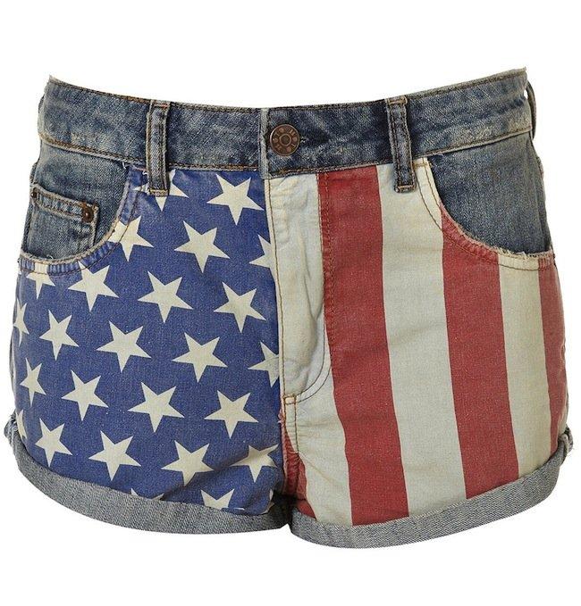 topshop-shorts-eeuu