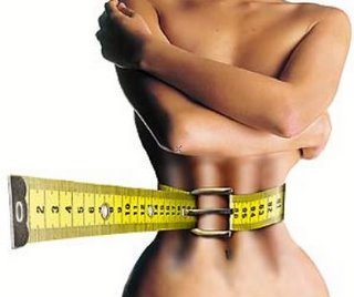 """""""no se debe seguir las dietas que son prescritas por personas ajenas al campo de la nutrición"""""""