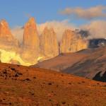 Torres+del+Paine+luchará+por+ser+la+octava+maravilla+del+mundo