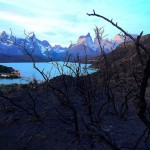 Torres+del+Paine+postula+para+ser+la+octava+maravilla+del+Mundo- (1)