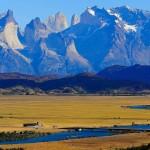 Torres+del+Paine+postula+para+ser+la+octava+maravilla+del+Mundo- (3)