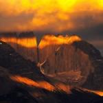 Torres+del+Paine+postula+para+ser+la+octava+maravilla+del+Mundo- (4)