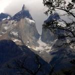 Torres+del+Paine+postula+para+ser+la+octava+maravilla+del+Mundo- (6)