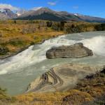 Torres+del+Paine+postula+para+ser+la+octava+maravilla+del+Mundo- (7)