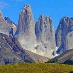 Torres+del+Paine+postula+para+ser+la+octava+maravilla+del+Mundo- (9)