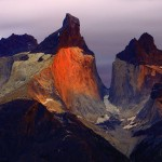 Torres+del+Paine