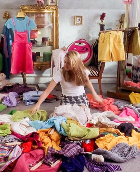 aplicaciones-para-ropa
