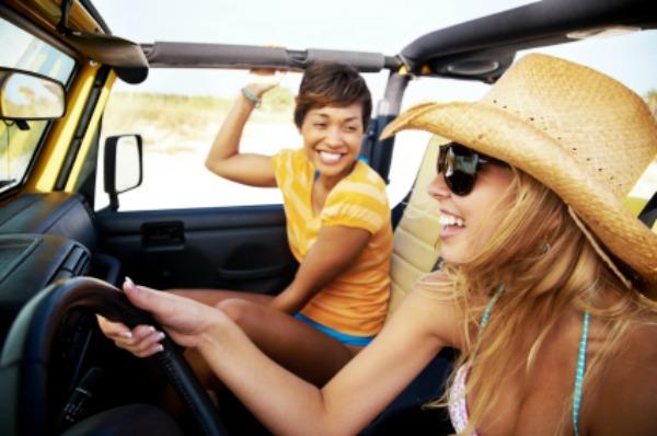 best-friends-travel