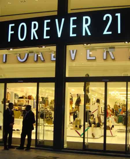 forever212