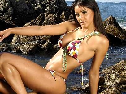 Mariuxi Domínguez