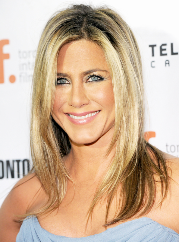 050814-jennifer-aniston-594