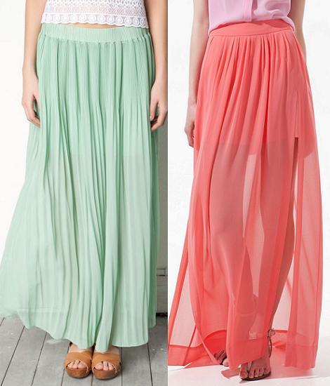 Tendencia-2013-en-faldas-largas-5