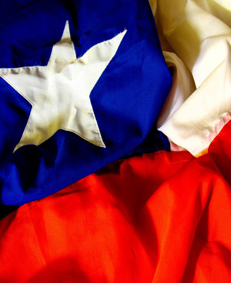 chile-flag-00-450x550