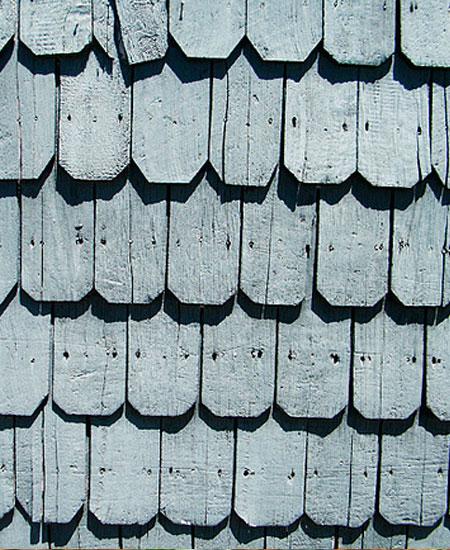 fotografias-es-chiloe-construcciones-chilotas-05
