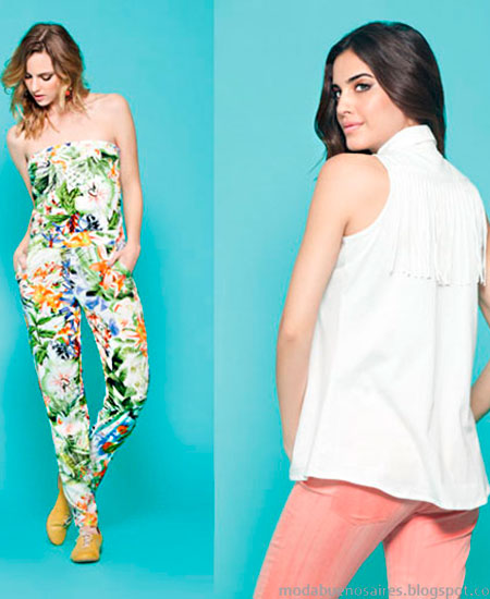 nucleo-moda-primavera-verano-2014--monos-estampados