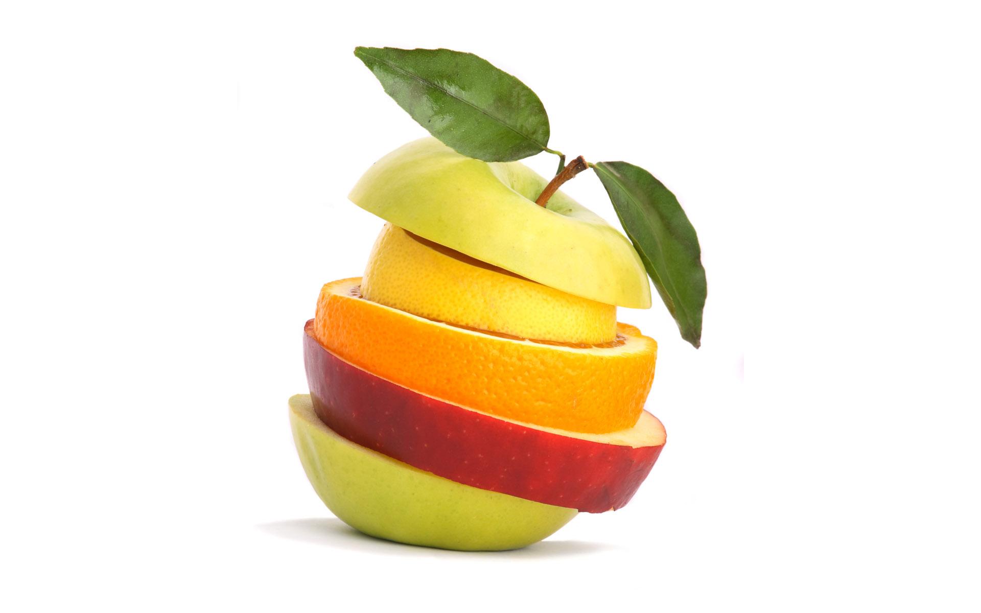 wallpaper-girl-slices-fruit-various