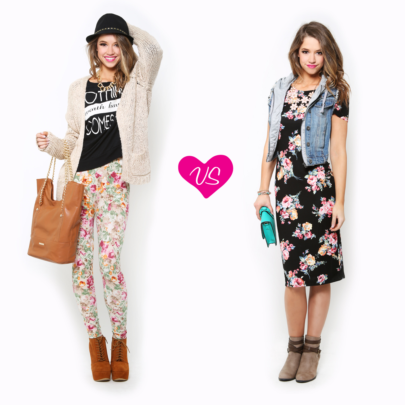 Floral_Outfit_Vote