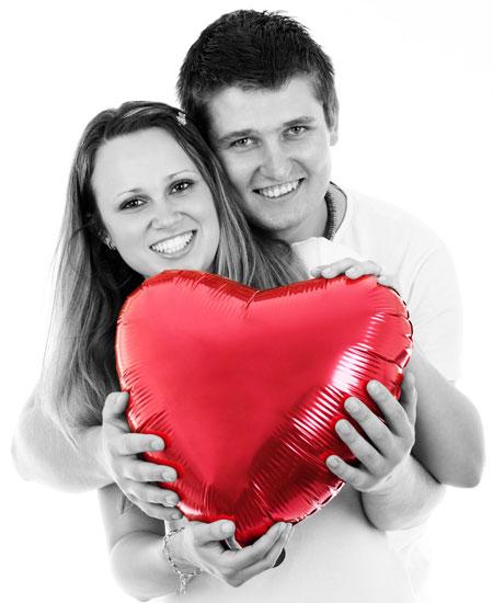 Fotos-de-pareja-de-enamorados