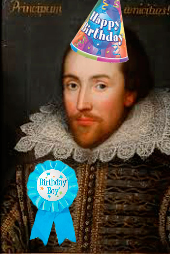 Shakespeare-Birthday-ps