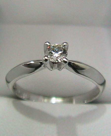 anillos-de-compromiso-anillos-de-compromiso-de-plata-ley-925-y-zirconia-cubica_MLM-F-66470289_645