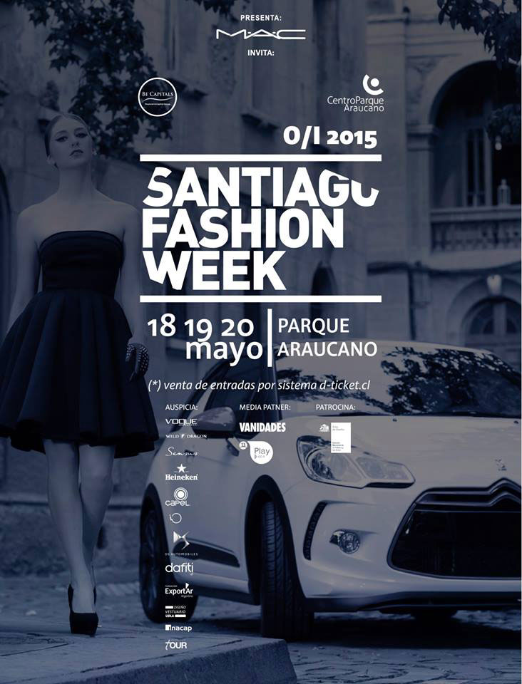 Santiago-fashion-week-2