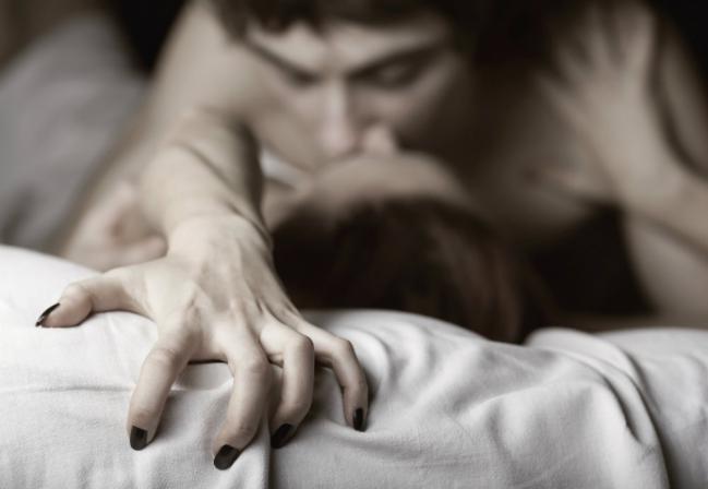 5-mitos-sobre-el-orgasmo-femenino-2