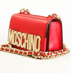 moschino lateral