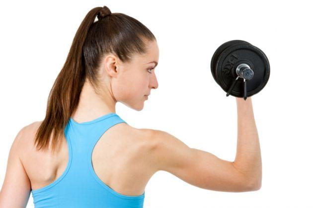 Entrena-saludable-mujeres-motivacion
