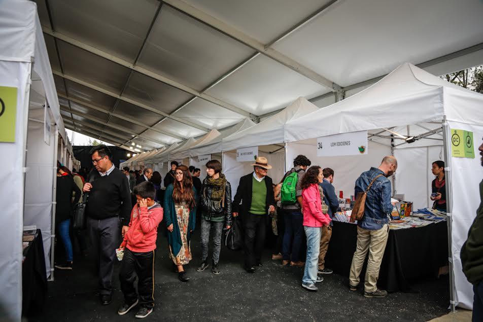 Feria-primavera-del-libro-2015