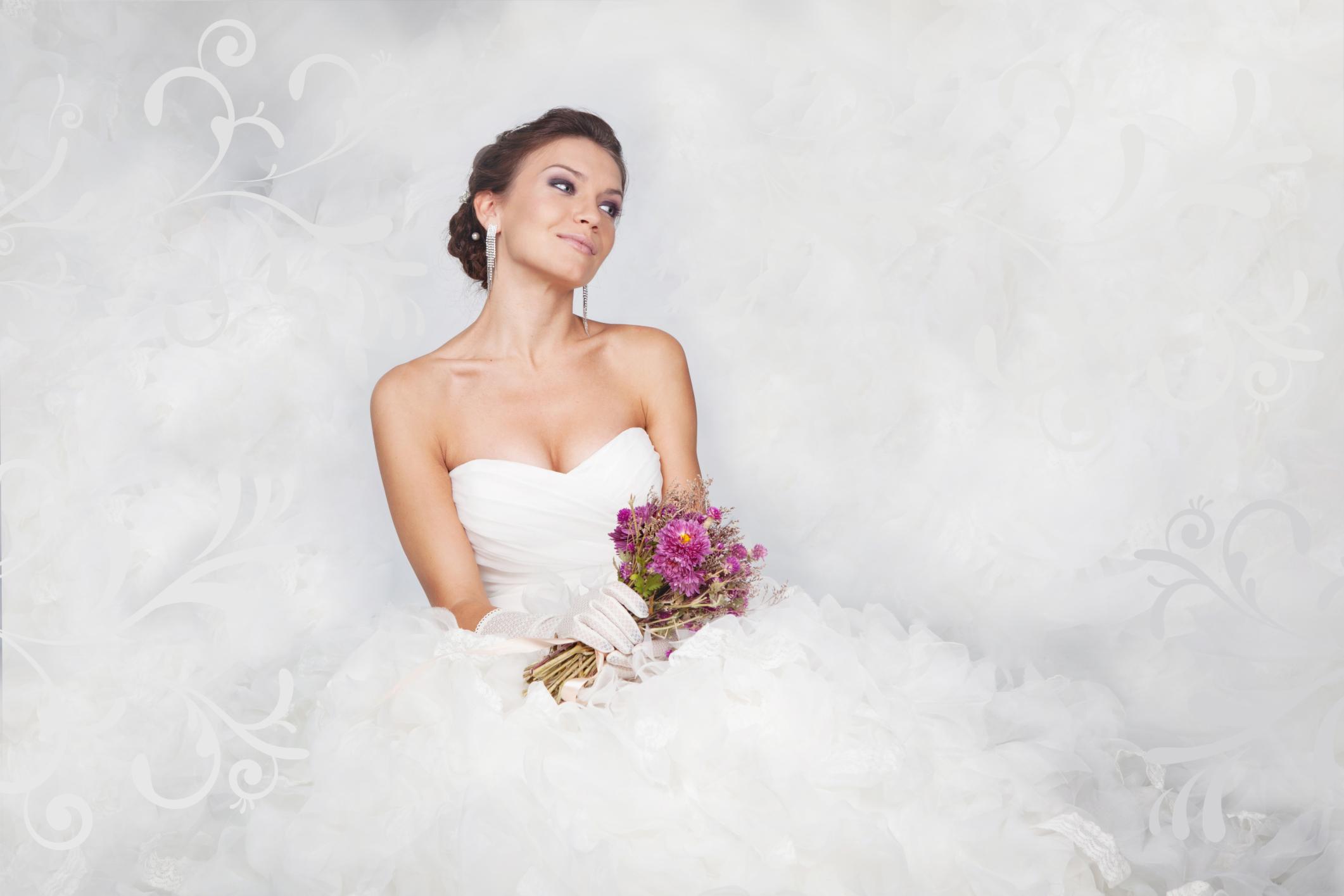 maquillaje para novias_0