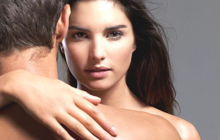 El sexo nos pone más bellas