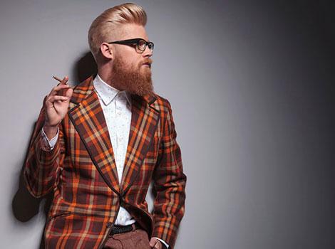 8-datos-curiosos-sobre-las-barbas1