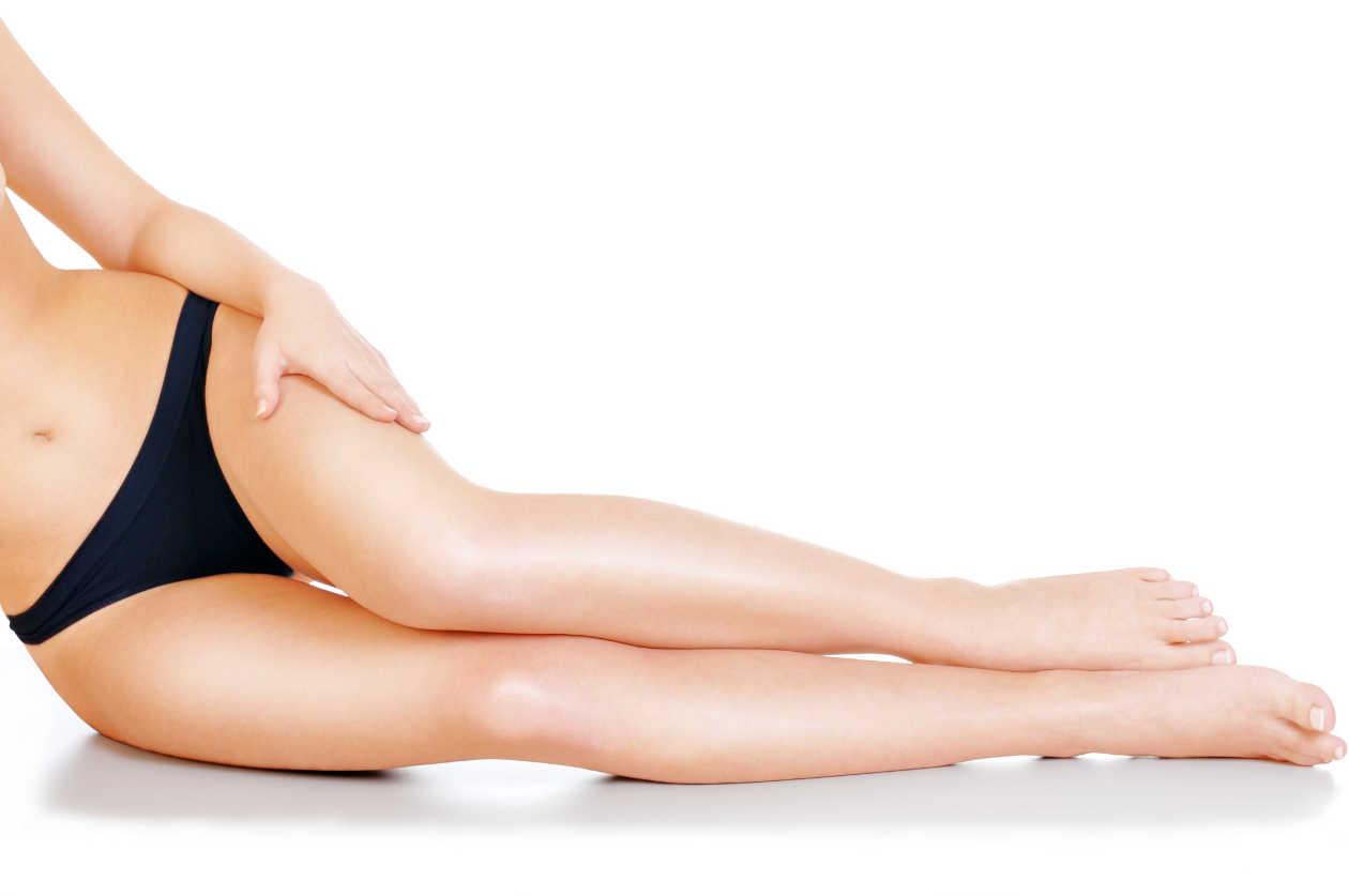 Trucos-caseros-para-lucir-piernas-sensuales-2
