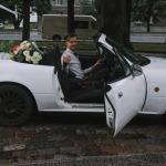 abielu_pealetseremooniat_280815_1000-34