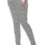 Pantalon Cammy Gris Mama·Licious. $ 29.990