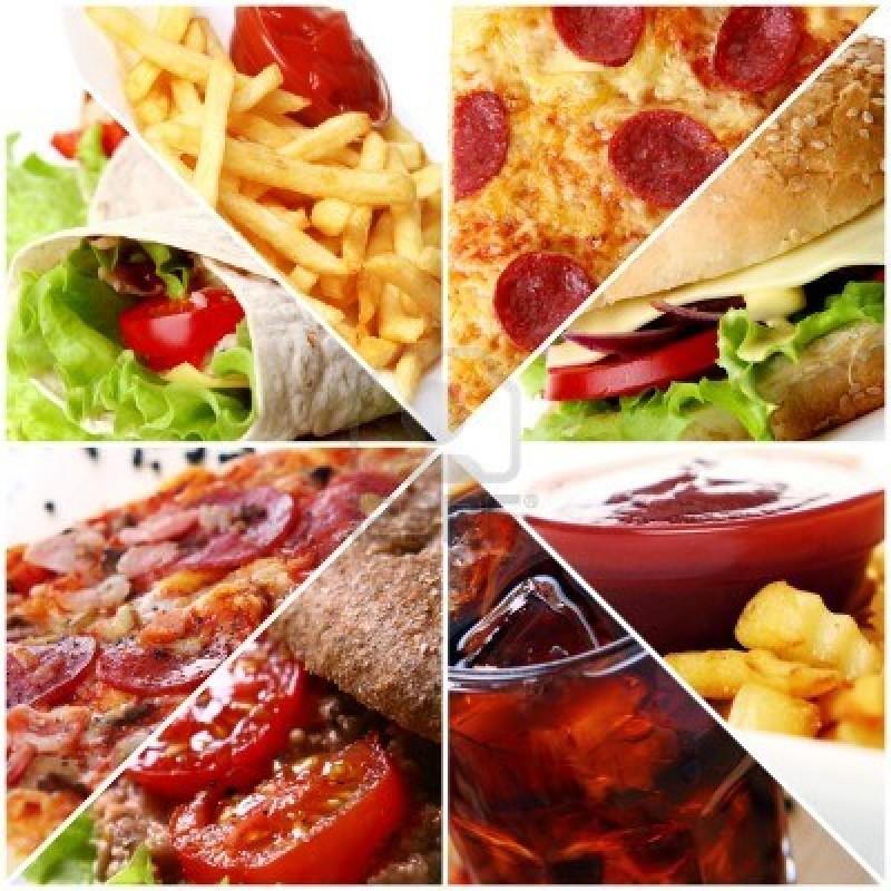 9885834-collage-de-productos-diferentes-de-comida-ra-pida-800x800
