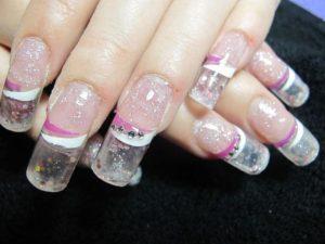 aquarium-nails-4
