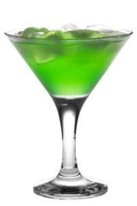 bebidas-afrodisiacas-3