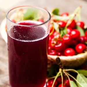jugo-de-cerezas-naturales