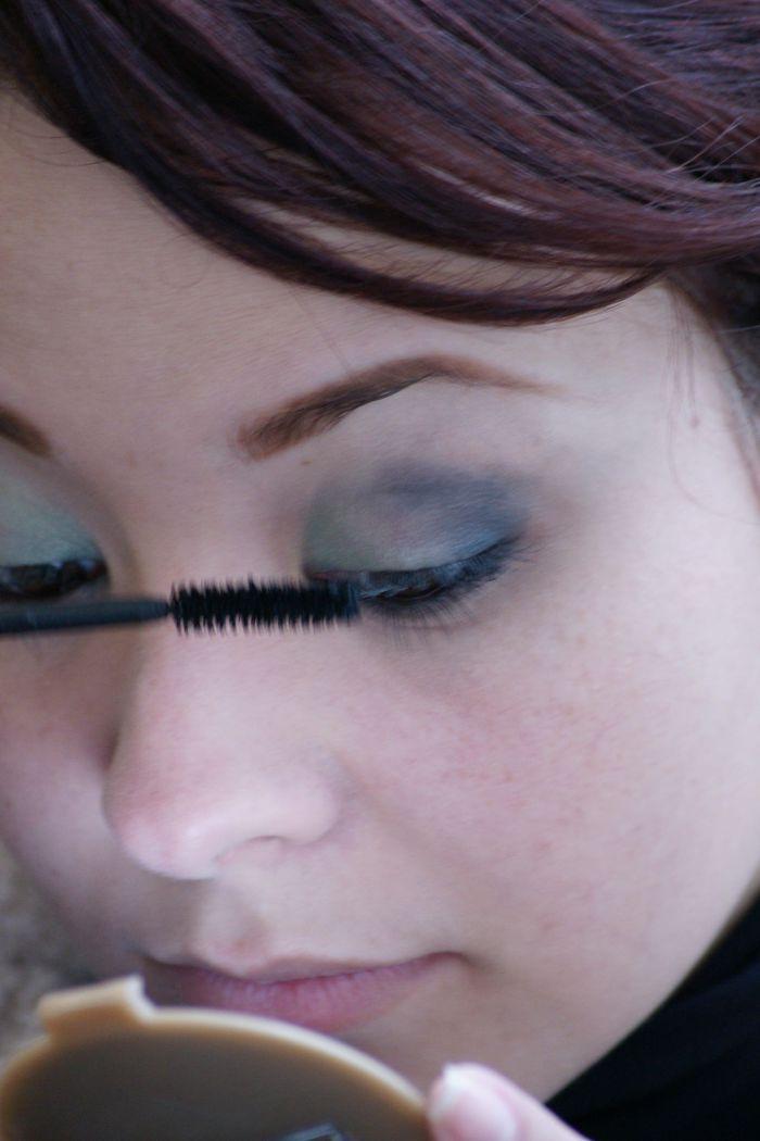 maquillaje-a-tu-salud2