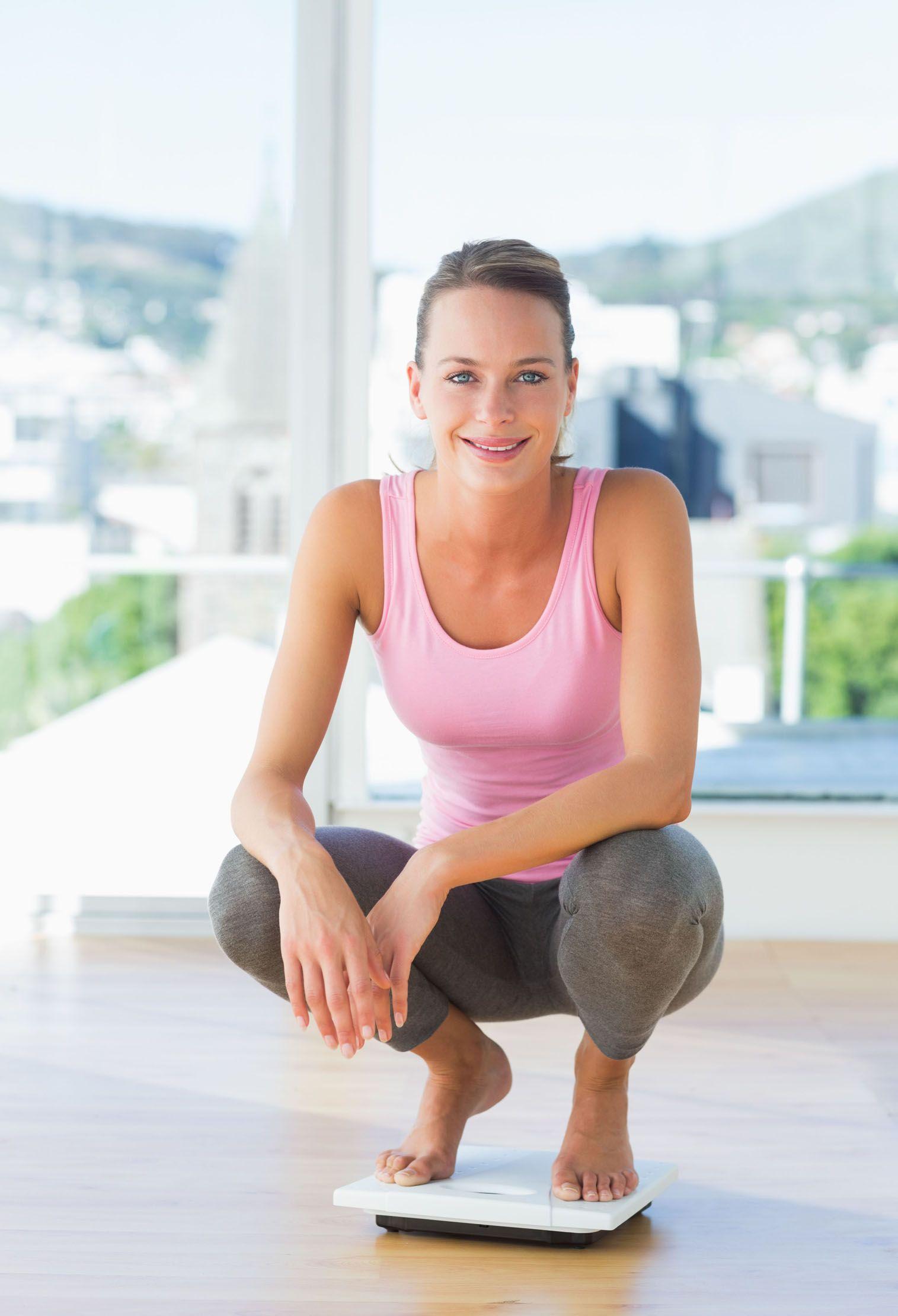 Proteger-suelo-pelvico-y-hacer-ejercicio