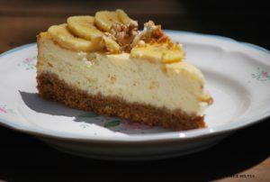 Tarta-queso-plátano (9)