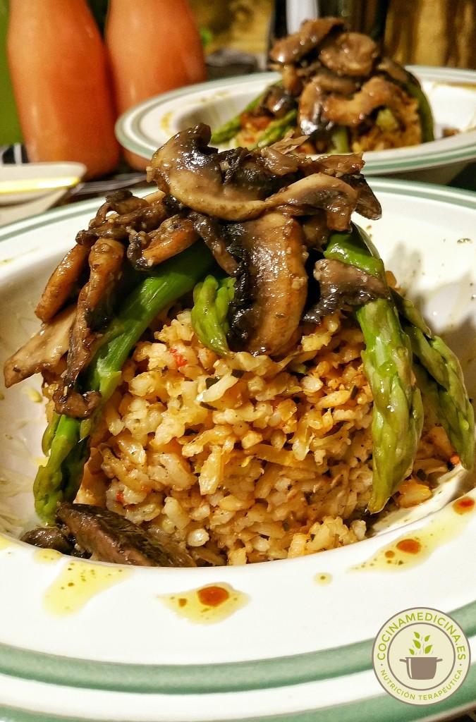 arroz-con-espárragos-675x1024