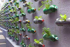increibles-ideas-creativas-para-reciclar-botellas-plasticas-16