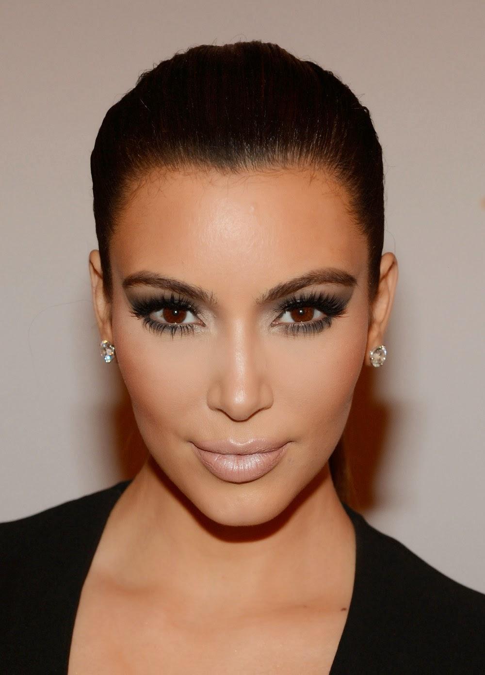 kim-kardashian-son-secret-contouring-183534_w1000