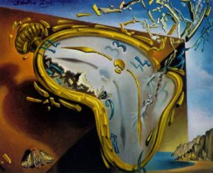 salvador-dali-melting-watch-80803-oblwuq