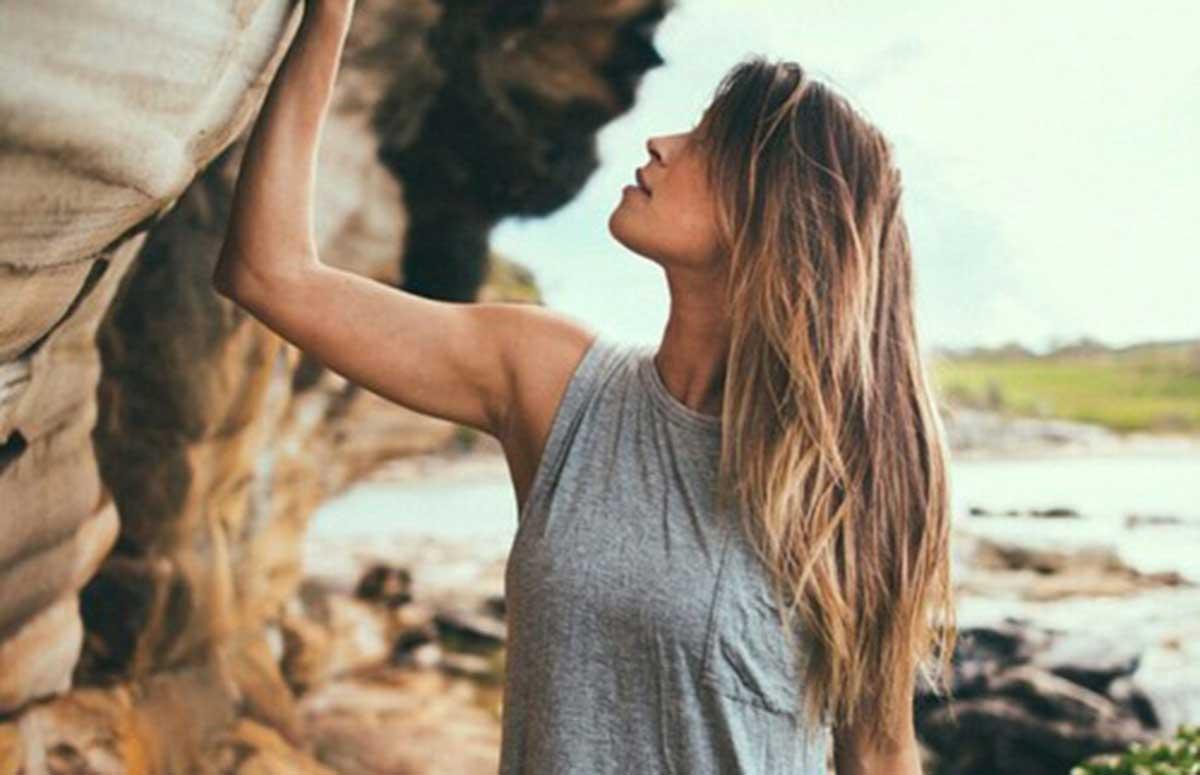 aclarar_cabello