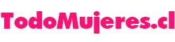 TodoMujeres – El portal femenino de Chile